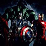 Vídeos - Os Vingadores: A Era de Ultron – Cenas Inéditas do filme