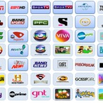 TV Online grátis - Saiba como assistir tv aberta ou fechada em qualquer celular Android