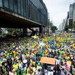 BRENO ALTMAN > Nova direita é inimiga da democracia