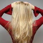 Shampoo desamarelador – Aprenda a deixar o seu loiro ainda mais bonito