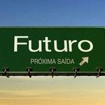 Pensando num futuro melhor