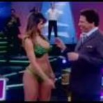 Esse Silvio Santos