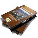 APOSTILA PREFEITURA DE CANOAS RS 2015 ENGENHEIRO CIVIL - 2 VOLUMES