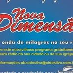 Programa gospel gratuito e diário para usar na sua rádio ou webradio