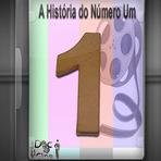 Documentário - BBC A História do Número 1