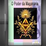 Documentário - O Poder da Maçonaria