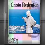 Documentário - Cristo Redentor