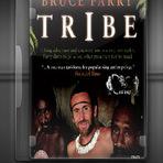 Série de documentários BBC Tribos 12 DVDs (Radidades)