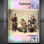 Documentário - Samurai