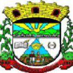 Apostila Concurso Prefeitura Municipal de Presidente Lucena - RS