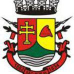 Apostila Concurso Prefeitura Municipal de São Borja - RS