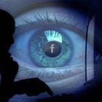 E.U.A Cria Ferramenta Para Manipular Redes Sociais