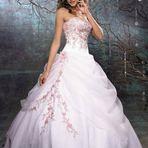 Vestidos de noiva lindos