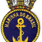 Apostila Concurso DENSM – Diretoria de Ensino da Marinha