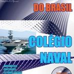 Apostila Concurso Marinha do Brasil Colégio Naval 2015