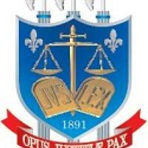 Apostila Concurso TJPB - Tribunal de Justiça da Paraíba