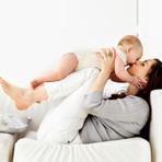 5 mitos sobre fertilidade
