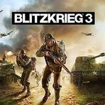 Mude o rumo da história em Blitzkrieg 3