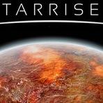 Construa o maior e mais forte império espacial com Starriser
