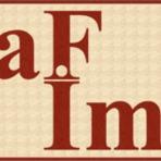 Estar A FIM ou AFIM?