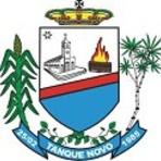 Apostila Concurso Prefeitura Municipal de Tanque Novo - BA