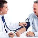 Formas naturais e saudáveis de combater a hipertensão