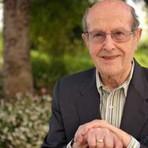 Morre diretor português de cinema Manoel de Oliveira aos 106 anos