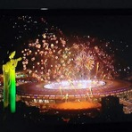 Copa do Mundo - A Copa das Copas?