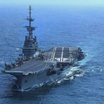 Marinha Mercante abre 80 vagas para Oficiais