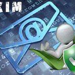 Linux: Como autenticar emails com DKIM e Postfix