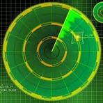 Contos e crônicas - Sob o radar até perecer