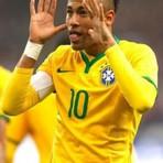 Grupo denuncia fraude na venda de Neymar e cobrará R$ 85 milhões