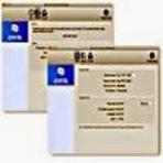 PC-FreeApps-Dicas Sistema MAC OS X (Encriptar discos externos)