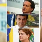 Juiz tira da cadeia primo do governador Beto Richa (PSDB), vai para manifestações e critica o PT, o Juca e a Dilma