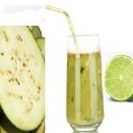 Berinjela com Limão para Emagrecer a Dieta Perfeita