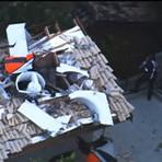 Filho do Governador Geraldo Alckmin morre em acidente de helicóptero na Grande São Paulo
