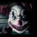 Poltergeist - O Fenômeno, 2015. Trailer 3 legendado. Suspense e terror sobrenatural. Ficha técnica. Cartaz. Imagens.