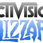 Dia 14 a Activision irá anunciar um título