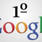 Como ficar em primeiro no Google (ALCANÇANDO O SUCESSO)