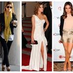 Truques de Moda que Ajudam a Parecer mais Jovem