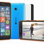 Microsoft Lança Smartphones Lumia 640 e Lumia 640 XL no Brasil