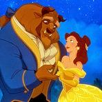 Filme: A Bela e a Fera