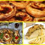 Restaurante Português! Mais uma da série restaurantes
