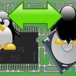 """Linux: Adicionando memória virtual """"Swap"""" ao VPS"""