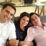 Filho de Alckmin morto em acidente já foi alvo de três ações criminosas em SP