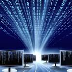 Novo golpe virtual retira grandes quantias de contas bancárias