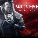 Chegou o mapa completo de The Witcher 3: Wild Hunt !
