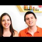 Vídeos - Trailer do Por Onde Vamos no YouTube!