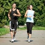 Como correr: 24 dicas que vão fazer você se apaixonar por esse esporte!