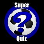 Super Quiz - Nono desafio